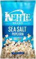 Kettle Seasalt Popcorn