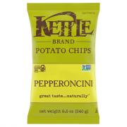 Kettle Brand Pepperoncini Potato Chips