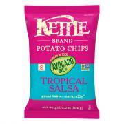 Kettle Brand Tropical Salsa Chips