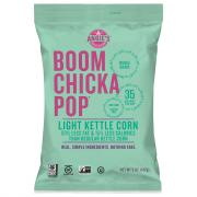 Angie's Boom Chicka Pop Light Kettle Corn