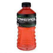 Powerade Watermelon Strawberry Wave