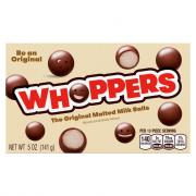 Whoppers Big Box