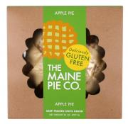 The Maine Pie Gluten Free Apple Pie