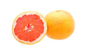 3lb Bag Red Grapefruit