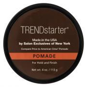Trendstarter Pomade