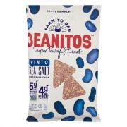 Beanitos Pinto Bean with Sea Salt