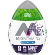 MiO Black Raspberry
