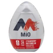 MiO Strawberry Watermelon Liquid Water Enhancer