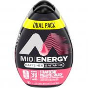 Mio Strawberry Pineapple Liquid Water Enhancer