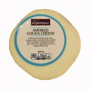 Taste of Inspirations Smoked Gouda Pre Cut