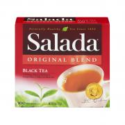 Salada Tea Bags