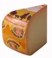 Ewephoria Sheepmilk Gouda Cheese