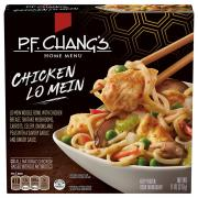 P.F. Chang's Bowl Chicken Lo Mein