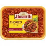 Johnsonville Ground Chorizo