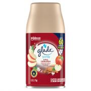 Glade Automatic Spray Refill Apple Cinnamon
