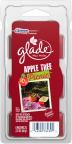 Glade Wax Melts Apple Tree Picnic