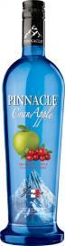 Pinnacle Cran Apple Vodka