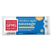 Good Food Made Simple Chicken Apple Sausage Breakfast