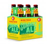 Long Trail Seasonal Ale