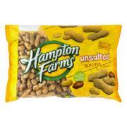 Hampton Farms Fancy Plain Peanuts