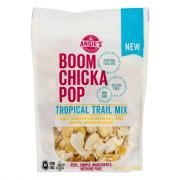 Angie's Boom Chicka Pop Tropical Trail Mix