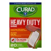 Curad Heavy Duty Bandage