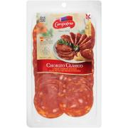 Campofrio Chorizo Clasico