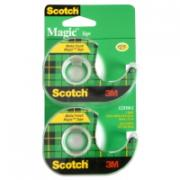 Scotch Magic Finish Tape