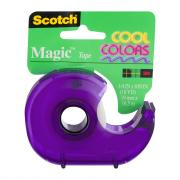 "Scotch 3/4"" Magic Tape"