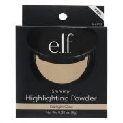 E.L.F. Highlighting Starlight Glow HD Powder