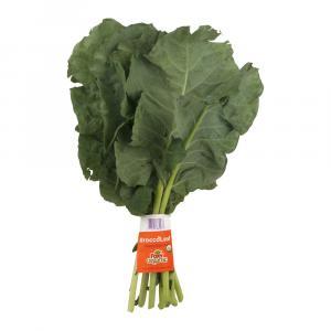 Organic Broccoleaf