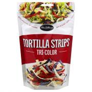 Mrs. Cubbison's Tri-Color Tortilla Strips