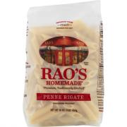 Rao's Homemade Penne Rigate