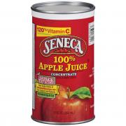 Seneca Apple Juice