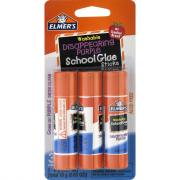 Elmer's All Purpose Glue Sticks