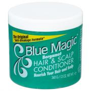 Blue Magic Bergamont Conditioner