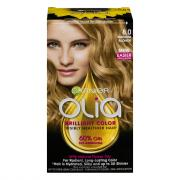 Garnier Olia Medium Blonde 8.0 Permanent Hair Color