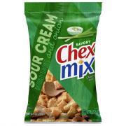 Chex Mix Sour Cream & Onion