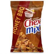 Chex Mix Honey BBQ