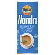 Gold Medal Wondra Flour