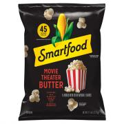 Smart Food Movie Theater Butter