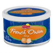 Frito Lay French Onion Dip