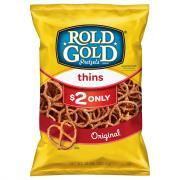 $2 Rold Gold Thins