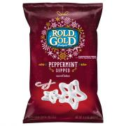 Rold Gold Peppermint Pretzels