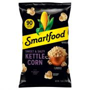 Smart Food Sweet & Salty Kettle Corn