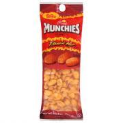 Munchies Flamin' Hot Peanuts