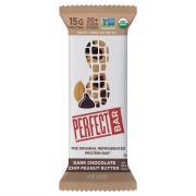 Perfect Bar Dark Chocolate Chip Peanut Butter