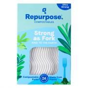 Repurpose Forks