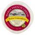 Marin French Cheese Petite Camembert
