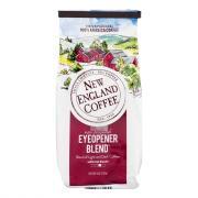 New England Coffee Eye Opener Blend